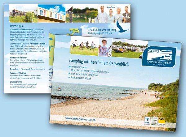 Schwanitz Schleswig Holstein Karte.Preisliste Campingland Ostsee