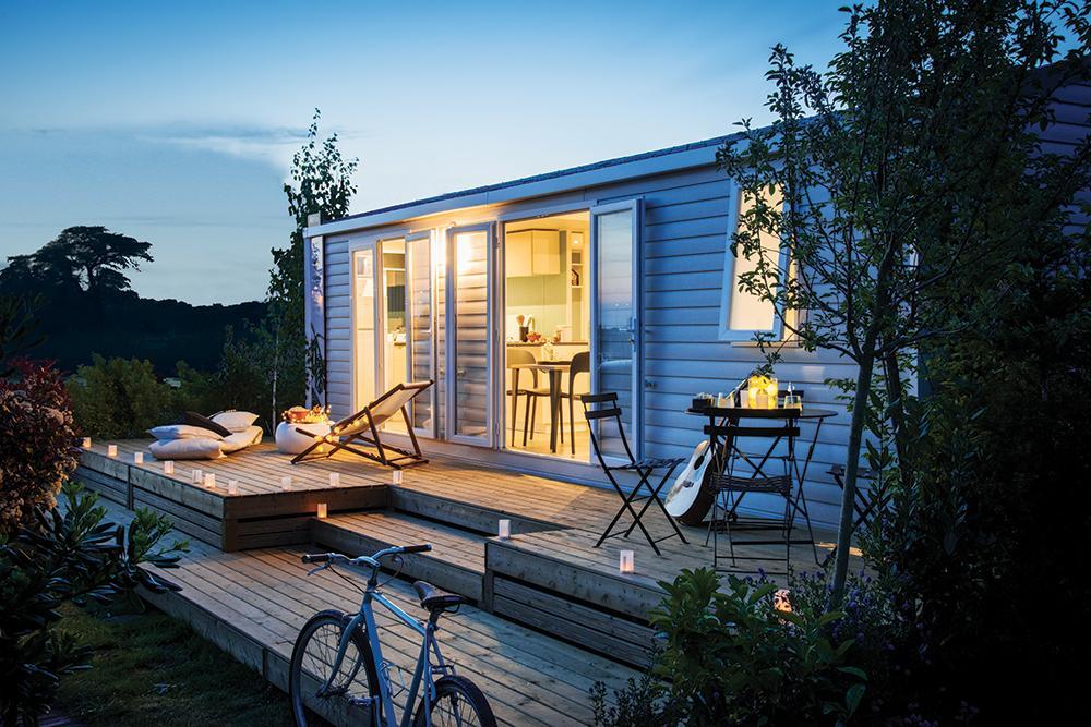 Mobilheime Ostsee Mieten : Mobilheim mieten campingland ostsee